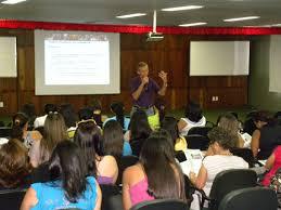 Auditório Prof. Clementino Siqueira