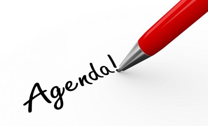 Agenda-sergipeinform-1