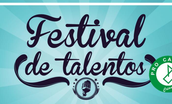 festival-de-talento2-01