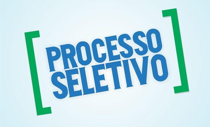 processo1