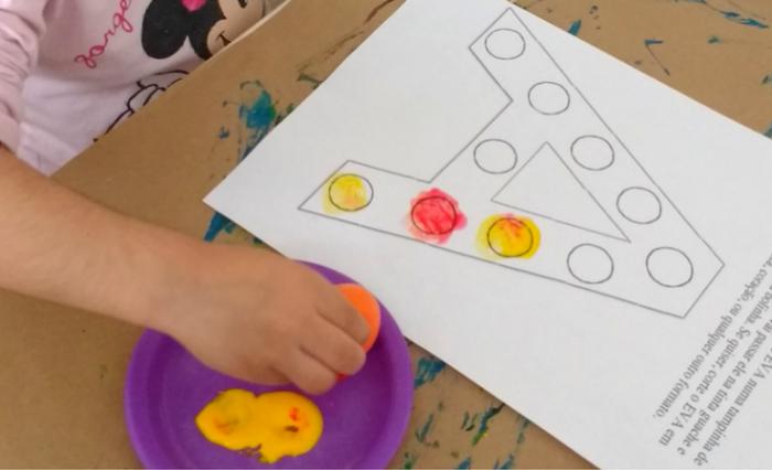 educacao-infantil-atividades-vogais-768x427