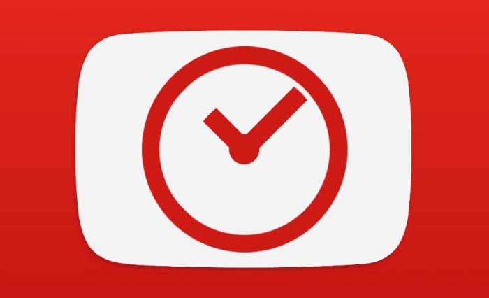 melhor-dia-e-horario-para-postar-no-youtube