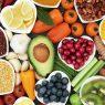 formacao_1600x1200-uma-alimentacao-saudavel-previne-a-hipertensao-arterial