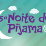 pijama-site