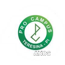 logo_40anos-ok.fw